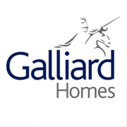 Gary Conway, Director of Marketing, Galliard Homes